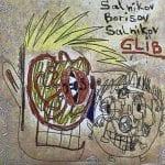Salnikov Borisov Salnikov – Glib