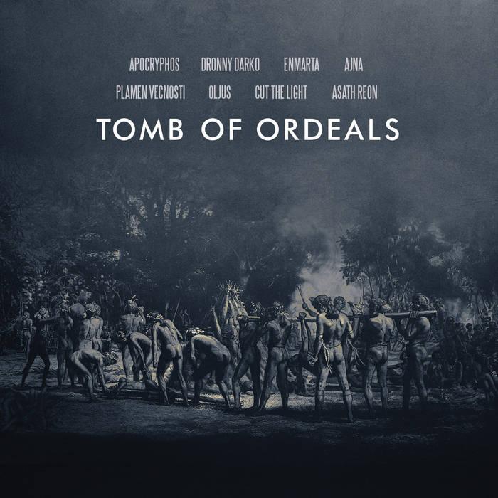 Tomb Of Ordeals