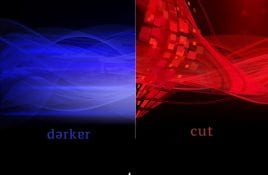 C-Tec sees 'Darker & Cut' re-released as a 2CD set with bonus
