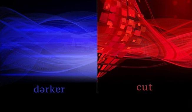 C-Tec sees 'Darker & Cut' re-released as a 2CD set with bonus