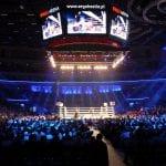 Dean Ambrose's WWE Exit
