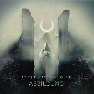 Abbildung – At The Gates Of Ouln