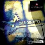 Analogue-X – Imaginary