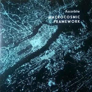 Ascorbite – Macroscopic Framework