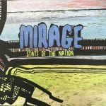 State Of The Nation – Mirage