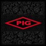 PIG to launch brand new cover album in June: 'Candy'