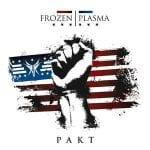 Frozen Plasma – Pakt