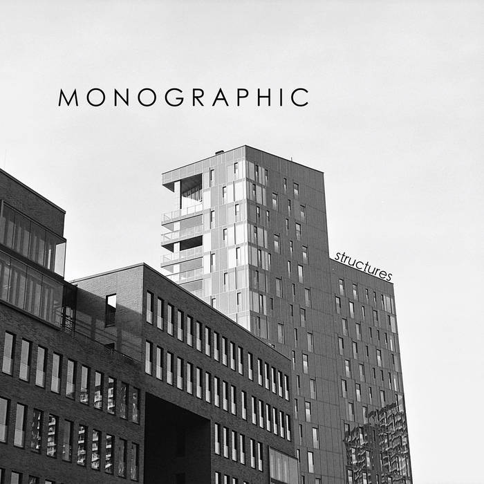 Monographic – Structures