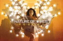 Nature Of Wires – Reborn