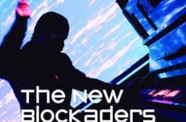 The New Blockaders – Live At Sonic City
