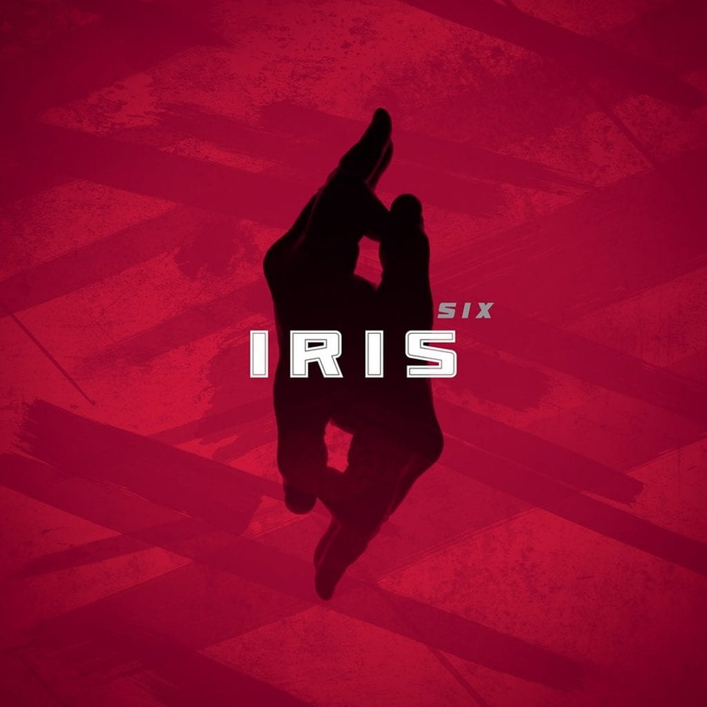 Synthpop act Iris returns with brand new album:'Six'