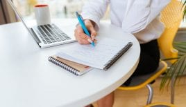 Why Is It Important To Carefully Choose A Custom Essay Writing Service?