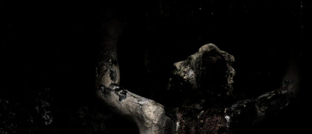 Februum covers Deftones' classic track'Be Quiet and Drive (Far Away)'