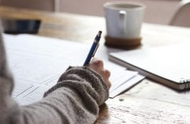 Essay Writing Service Is The Best Learning Assistant