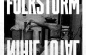 Folkstorm completes Folkstormish trilogy with new 'Nihil Total' album