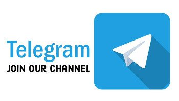 Side-Line Telegram Channel