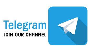 Side-Line Telegram Channel