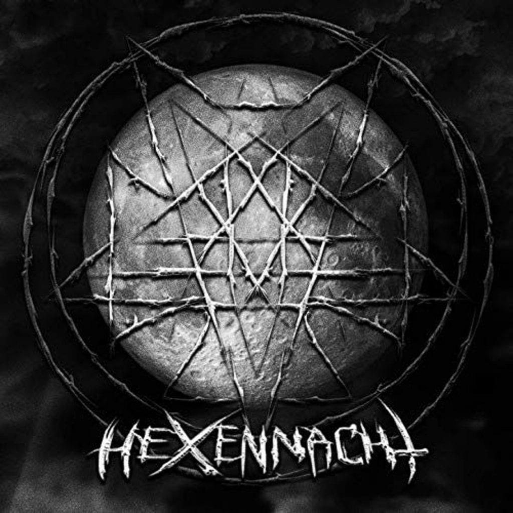 Brand new Hanzel Und Gretyl expected next week:'Hexennacht'
