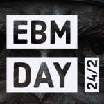 Alfa Matrix distributing 20 Euro vouchers via Facebook Messenger to celebrate EBM Day
