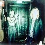 Swedish indie-electro duo Kite launches new track 'Tranås/Stenslanda' - listen here