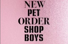 New Order and Pet Shop Boys announce co-headline tour