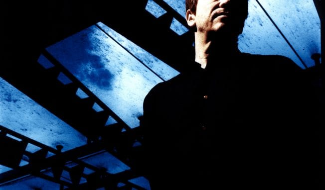 Iconic manufacturer of audio synthesizers PPG synths acquired by Brainworx - Alan Wilder: 'The PPG was a sensitive, delicate & bloody difficult beast...'