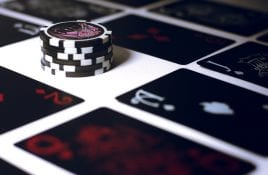 How To Make an Online Casino Deposit