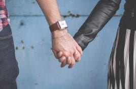 How You Can Benefit from Online Dating