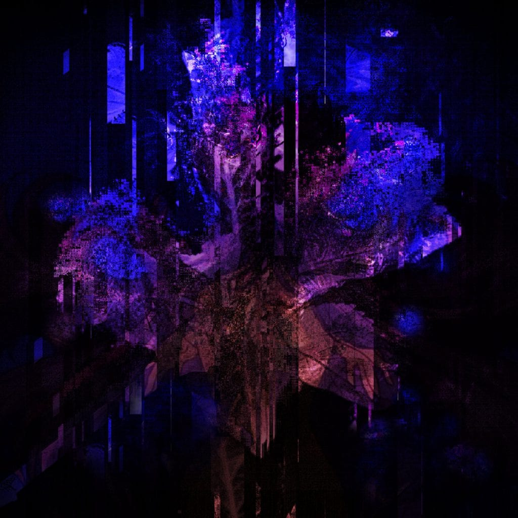 Darkwave act Chrysanth finally reveals 4th studio effort after 2 years - check it out