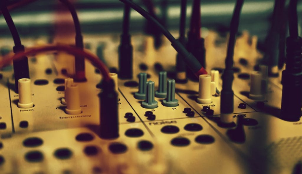 Five Places To Send Electro Music Other Than To Labels