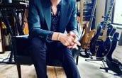 Duran Duran's John Taylor recovering from coronavirus: 'It isn't always a killer'