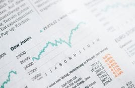 Tips on How to Research What Stocks to Invest In