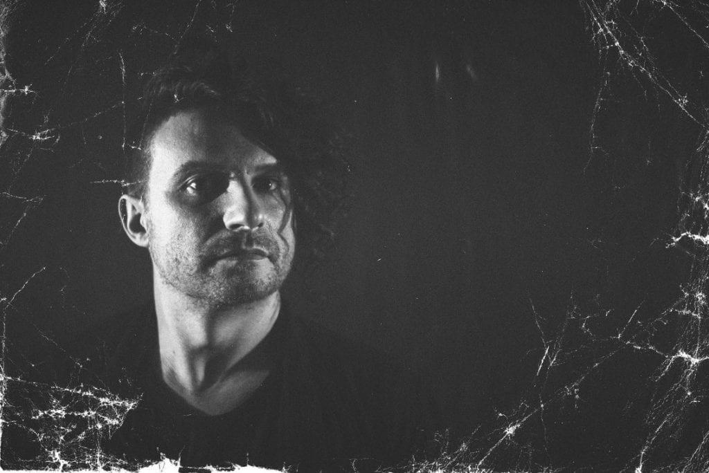 Panic Priest reveals new album and quarantine video'Lonely City'