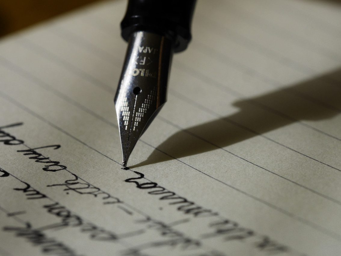 Useful Essay Writing Steps for Beginners