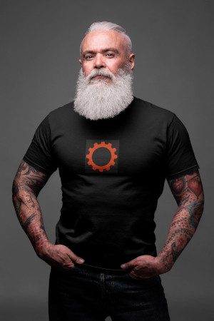 Side-Line T-shirt