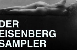 Der Eisenberg Sampler - Vol. 10