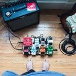 5 Pro Tips to Make an impressive Music Resume