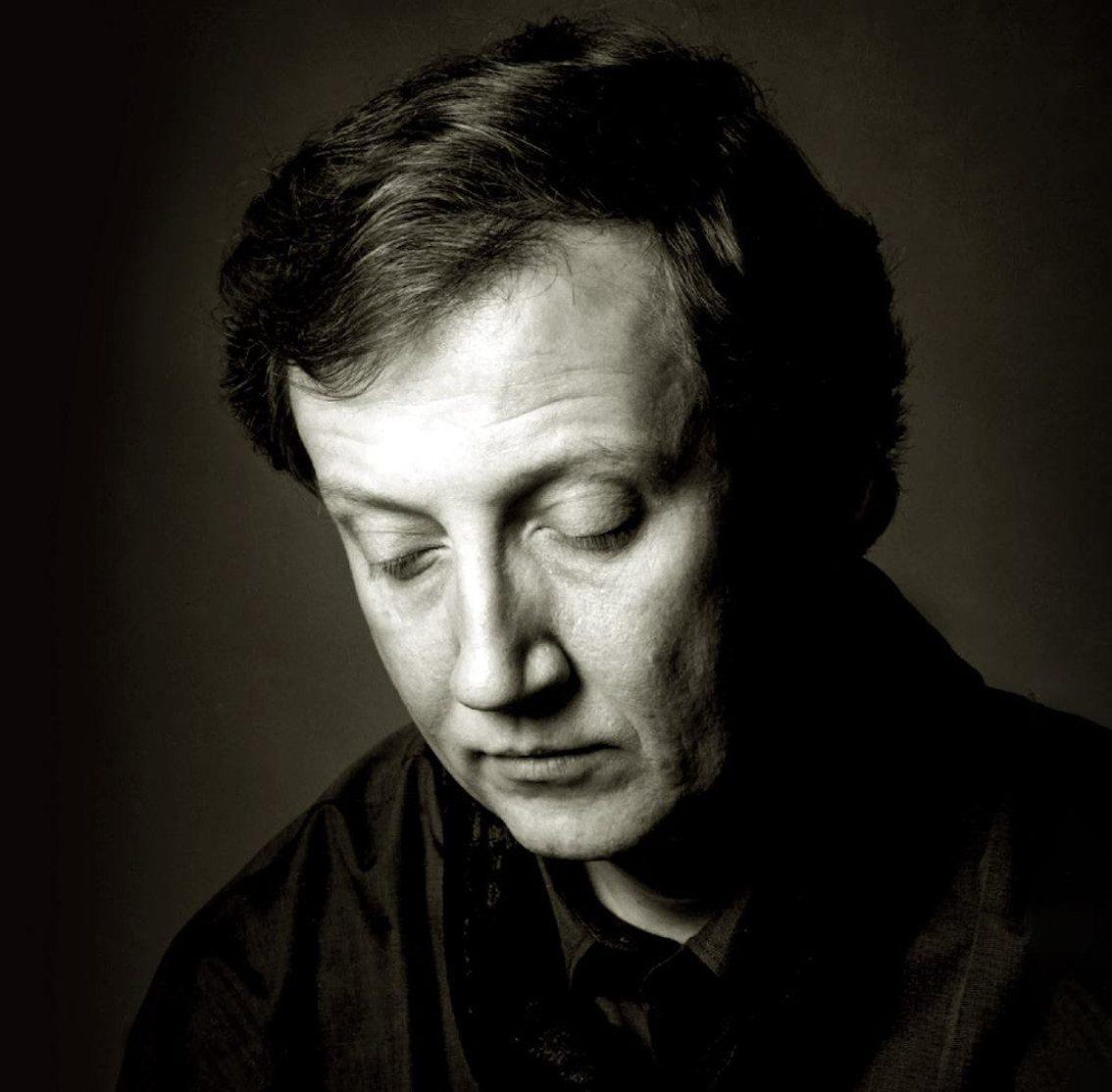 Wim Mertens lands all new album: 'The Gaze of the West' featuring 23 musicians