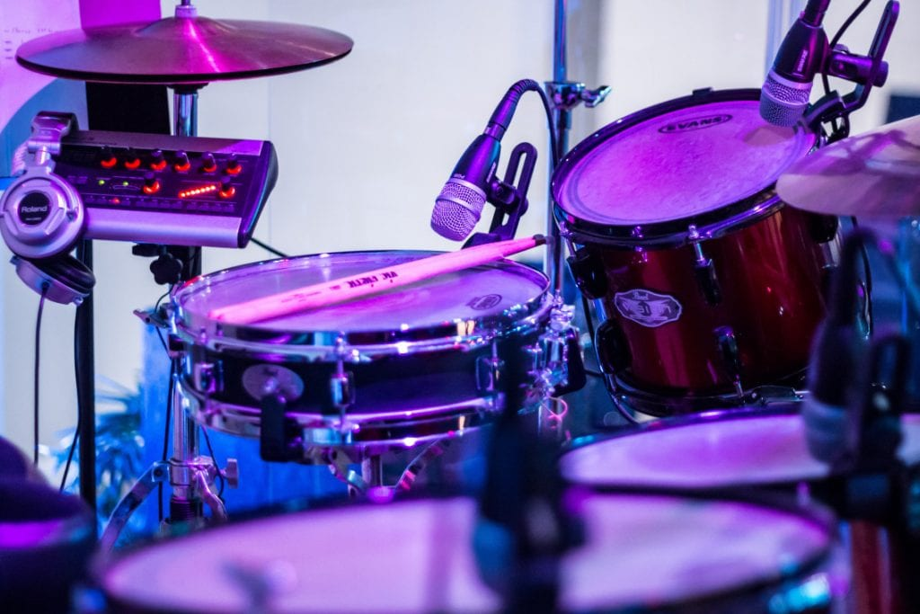 The 5 best electronic drum pads on the market