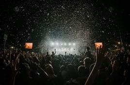 5 Tips for Opening an Impressive Live Music Venue