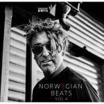 Norwegian Giants - Norwegian Beats, Vol. 4