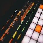 How to Make Your First Beats with a Drum Machine