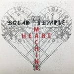 Solar Temple - Machine Heart