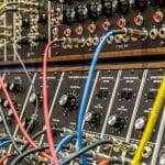 Shopping for Synthesizers: A Beginner's Guide