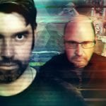 11Grams to release new 'Humanicide' album on EK Product label