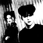 Clan Of Xymox returns with all new album 'Limbo' in July