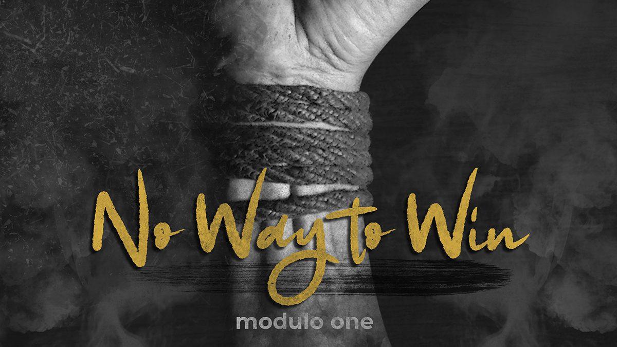 Modulo One - No way to win