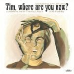 Tribute album to Timothy Leary by Sam Rosenthal and other Project artists