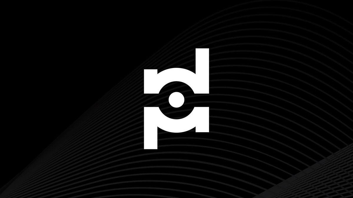 Piston Damp - Something In Me