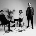 Siberian post-punks Ploho to release new album Phantom Feelings early February via Artoffact Records